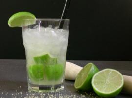 Learn Caipirinha on stag or hen weekend Cocktail Making Session